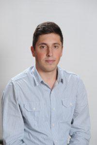 Gheniţa Ion Nicolae