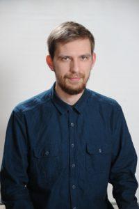 Mîndrescu Alexandru Oleg