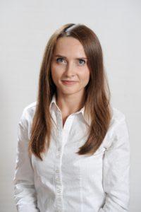 Gorbatiuc Tatiana Eduard