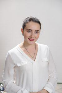 Matei Elena Vasile