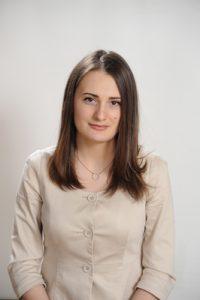 Popuşoi Oxana Mihail