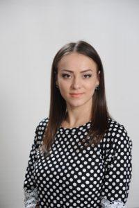Sterpu Stella Chiril