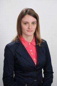 Micu Tatiana Grigore