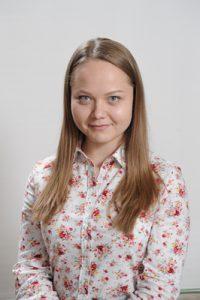 Carabajac Elena Vladislav