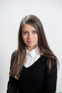 Florea Cristina Marian