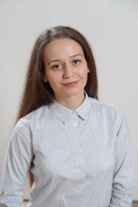 Rata Elena Alexandr