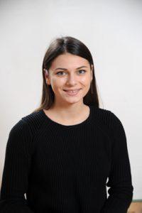 Mîndru Irina Vladimir