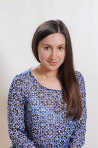 Scobici Natalia Serghei