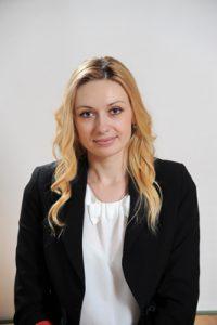 Leporda Olga Victor