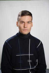 Morozan Pavel