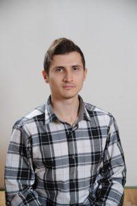 Mazilu Sergiu