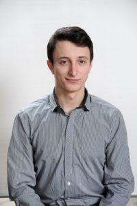 Nani Victor