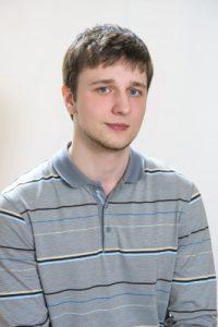 Diacov Mihail