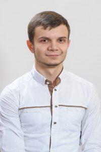 Cebotari Stanislav