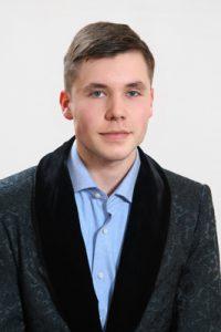 Janu Mihai