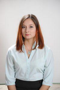 Prodan Anna