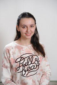 Arhiri Olga