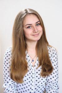 Fiodorova Aliona