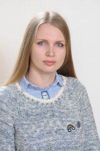Ratcenco Olga
