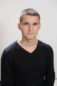 David Eugeniu