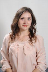 Cataraga Silvia