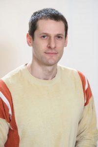 Malaniuc Bogdan