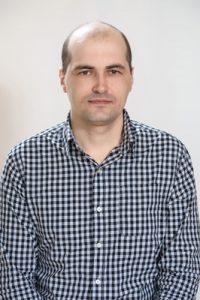 Tiora Oleg