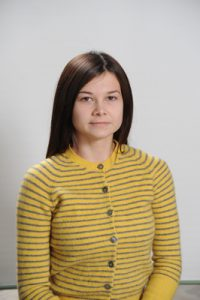 Durnea Tatiana