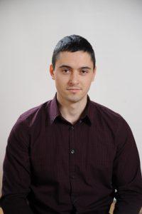 Ivanov Vasili