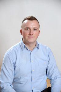 Vlasov Dumitru