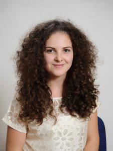 Petiş Elena Ilia