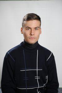 Morozan Pavel Valeriu