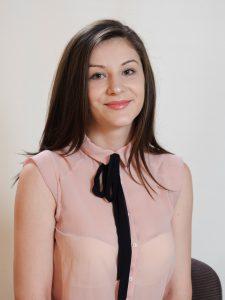 Rusu Valeria Valentin