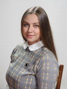 Mirco Valeria Valeriu