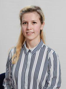 Melnic Alexandrina Alexandr