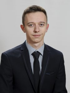 Lupan Cristian Oleg