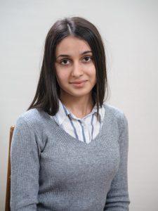 Racu Maria Ianoş