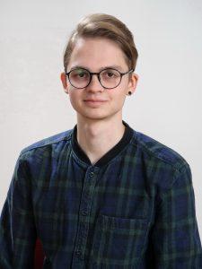Sănduţă Stanislav Vladislav