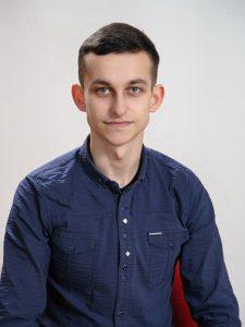 Vişanu Ion Valeriu