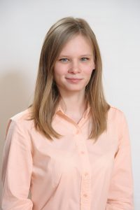 Cunev Dina Victor