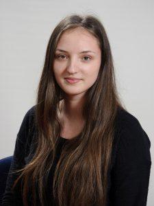 Teleatnic Alina Alexandru