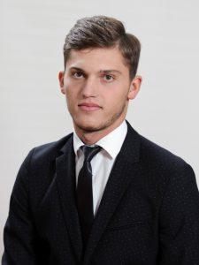 Metei Vasile Ion