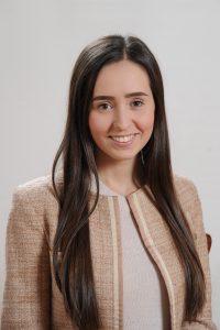 Plesca Victoria Vasile