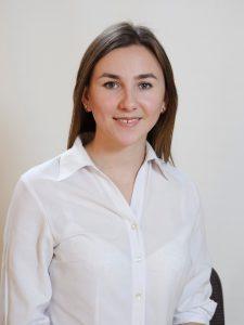 Ciorba Olga Vasile