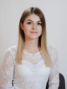 Boico Anastasia Serghei