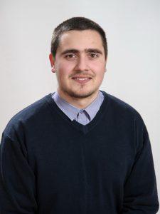 Bodarev Piotr Leonid