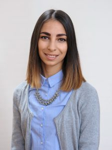 Cobîlaş Mihaela Grigore