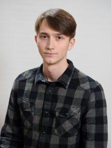 Curmei Daniel Nicolae