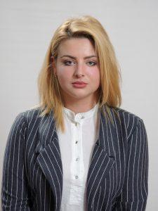 Moisei Nicoleta Vasile
