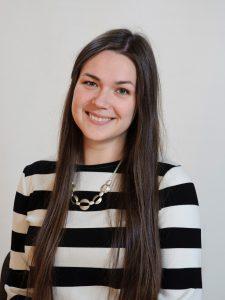 Şerşun Alexandra Sergiu